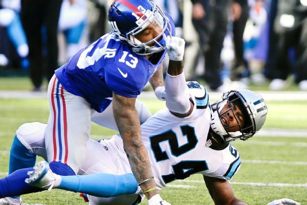 Panthers Josh Norman Feeling Fined 2015 nfl images