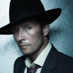 Scott Weiland Death Caused From Accidental Overdose
