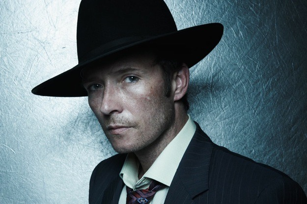 Scott Weiland Death Caused From Accidental Overdose 2015 gossip