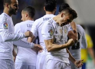 tad rejects real madrids appeal to overturn copa del reya 2015 images