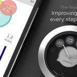 new cogito smart fit 2015 images