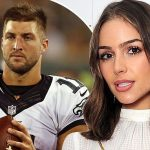 Tim Tebow Never Tboned Olivia Culpo & Dwayne Johnson Helps Save Dwayne