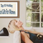 Top 10 Tech Gifts for Women: Christmas 2015