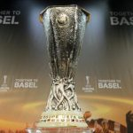 UEFA Europa League 2015 & 2016 round of 32 draw