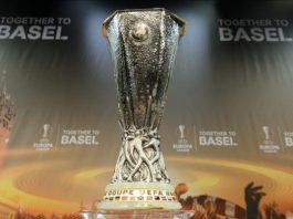 UEFA Europa League 2015 2016 round soccer images