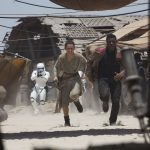 Ultimate 'Star Wars: The Force Awakens' Trailer Collection Hits