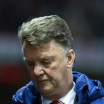 Will sacking Louis van Gaal solve Manchester United's problems
