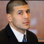Aaron Hernandez Legal Team Look To Delay Trial