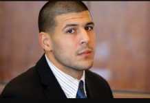 aaron hernandez legal team look to delay trial 2015 images