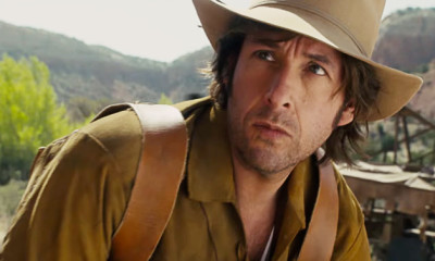 adam sandlers ridiculous 6 lives up to how bad it was rumored 2015 images
