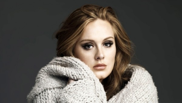 adele not looking to supersize status 2015 gossip