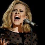 Adele ready to tour 2015 gossip