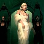 'American Horror Story Hotel' 510 She Gets Revenge Now Finale