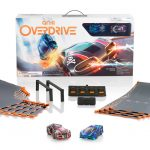 anki overdrive starter full hottest holiday kids toys 2015