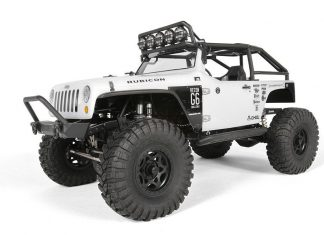 axial ax90034 scz10 jeep wrangler hottest tech toys 2015 images