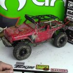 axial scx10 jeep wrangler g6 hottest remote control tech toys 2015 images