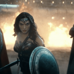 'Batman v Superman: Dawn of Justice' Latest Trailer Brings Doomsday