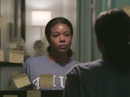 being mary jane 308 wake up 2015 images