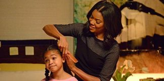being mary jane 310 purge cleanse repeat 2015 images