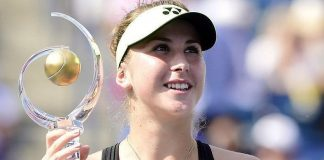 belinda bencic future wimbledon champ 2015 tennis images