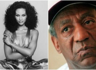 bill cosby strikes back on accuser at a time 2015 gossip
