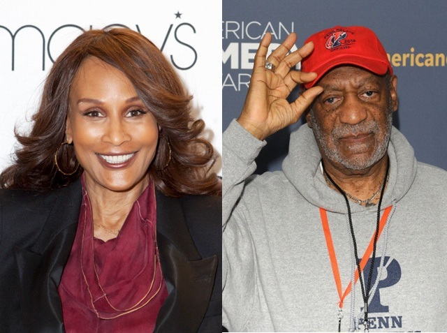 bill cosby sues beverly johnson 2015 gossip