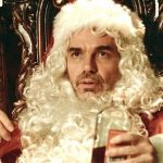 billy bob thornton sexy male santas