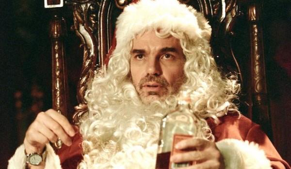 billy bob thornton sexy male santas