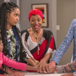 'Blackish' 210 Stuff Recap
