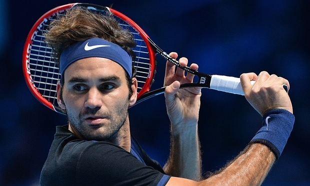 can roger federer win the 2016 french open 2015 tennis images