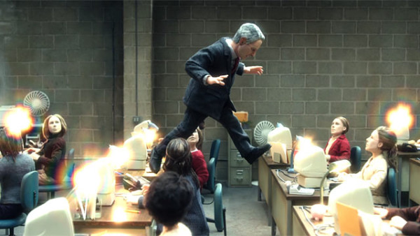 charlie kaugmans anomalisa trailer will truly grab you 2015 images