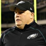Chip Kelly's Implosion with Philadelphia Eagles