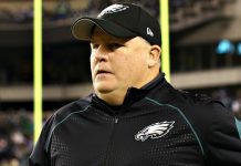 chip kellys implosion with philadelphia eagles 2015 images