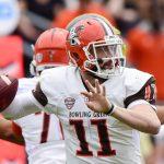 College Football Week 14 Winners & Losers