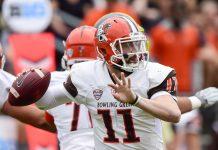college football week 14 winners losers 2015 matt johnson images