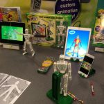 crayola color alive animation studio review images