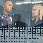 'CSI Cyber' 210 Shades of Grey Recap