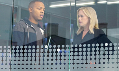 csi cyber 210 shades of grey recap 2015 images