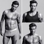 david beckham sexy bulge santa shots 2015 images