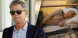 david foster helps push yolanda out 2015 gossip