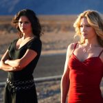 death valley worst movies of 2015 images