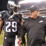 DeMarco Murray Done with Chip Kelly & Philadelphia Eagles