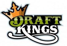 draft kings weekly fantasy football picks 2015
