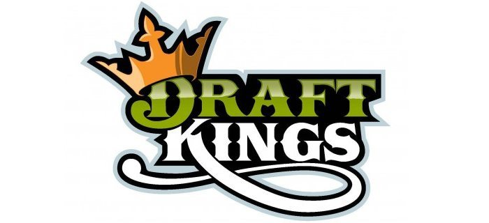 draft kings weekly fantasy football picks 2015