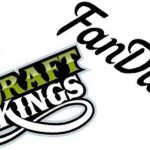 DraftKings & Fanduel's Holiday Gift Lawsuit to Illinois Attorney General