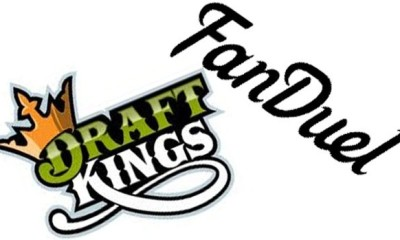 draftkings fanduel holiday gift lawsuit to illinois attorney general 2015 images