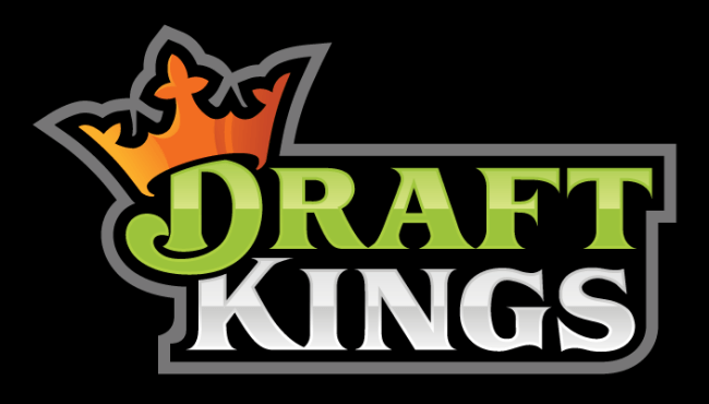 draftkings weekly report not sure if they're still legal yet 2015 images