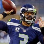 DraftKings Weekly Report: Russell Wilson Pays Off