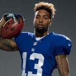 DraftKings Weekly Report: Thank you Odell Beckham Jr!