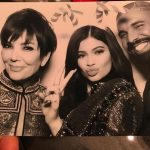 Drake Bombs At Kardashian Bash & Steve Harvey Embraces Miss Universe